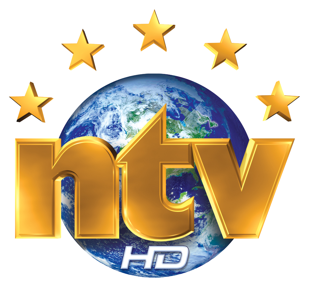 Web TV - ntv ca