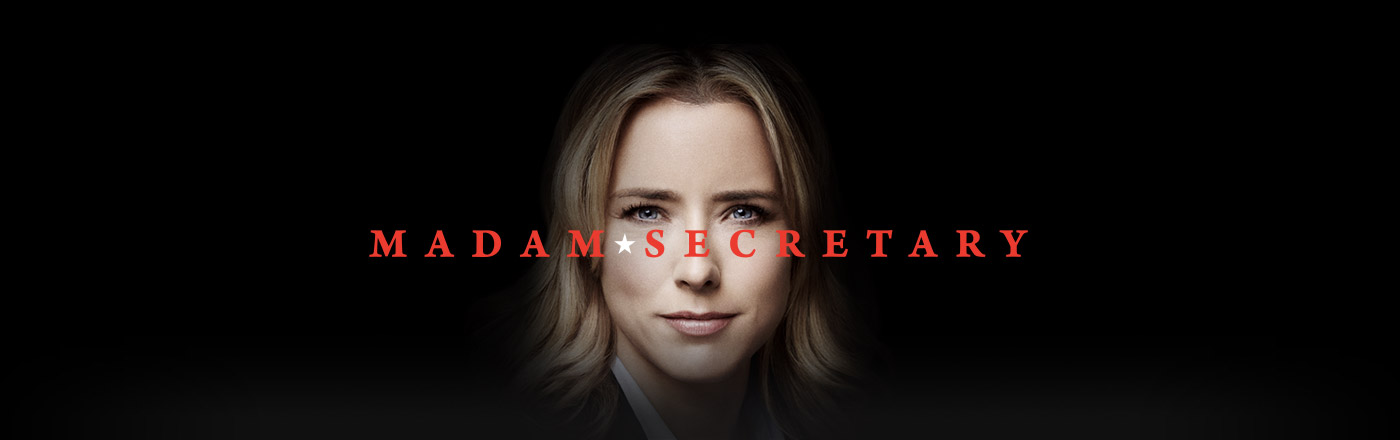 primetime programming like Madam Secretary on NTV