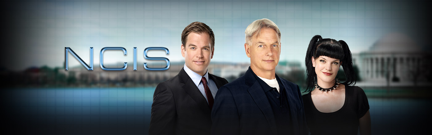 primetime programming like NCIS on NTV