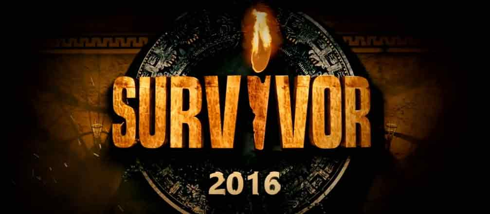 primetime programming like Survivor on NTV